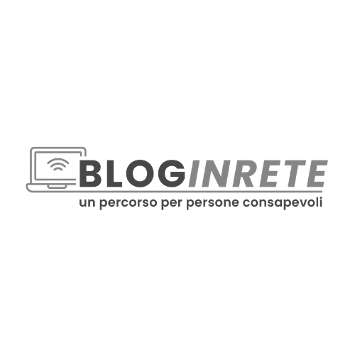 bloginrete