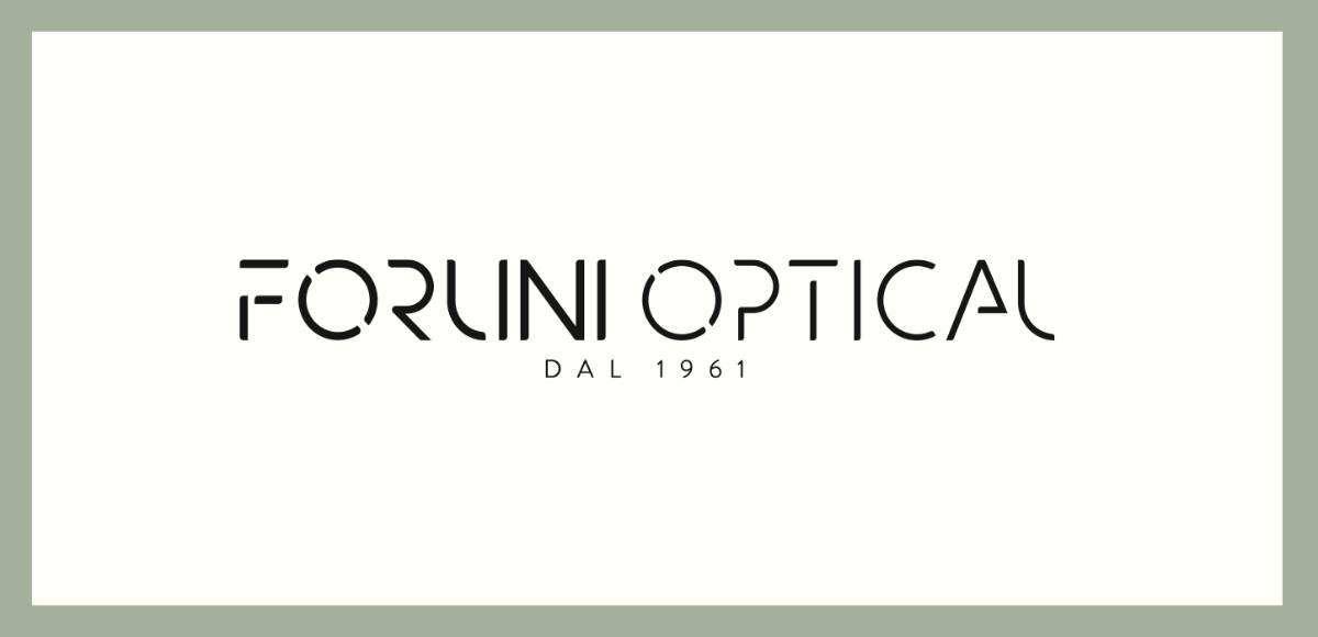 Forlini optical