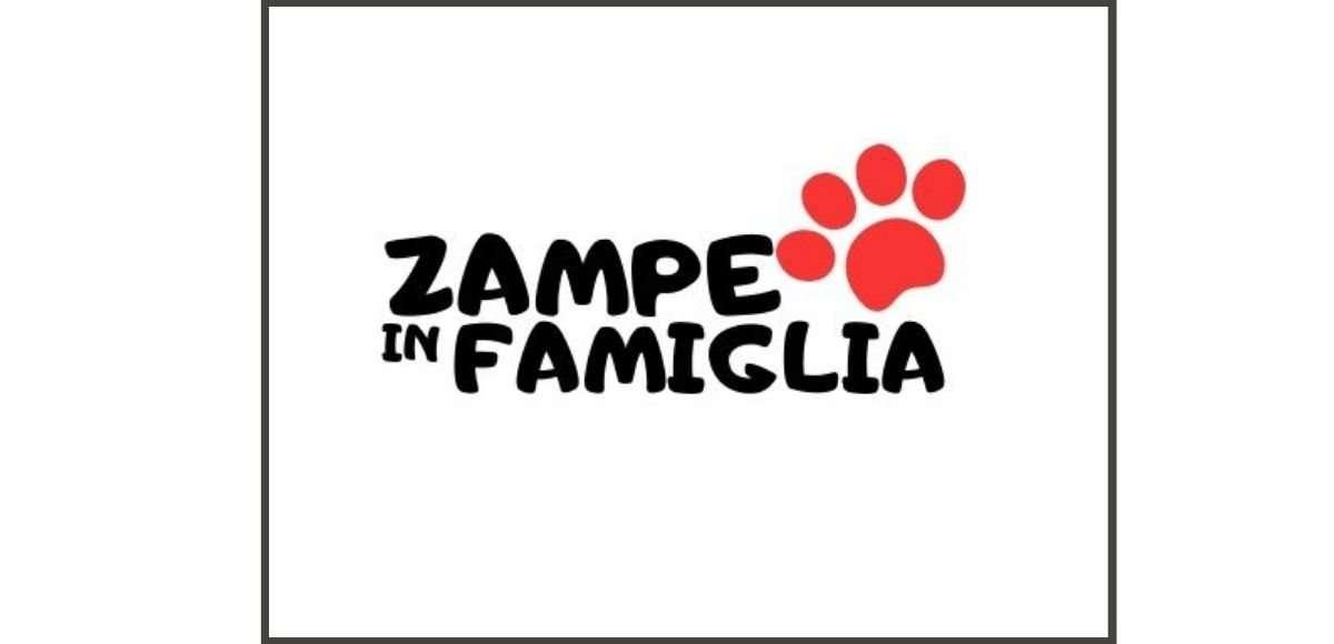 Zampe in famiglia podcast