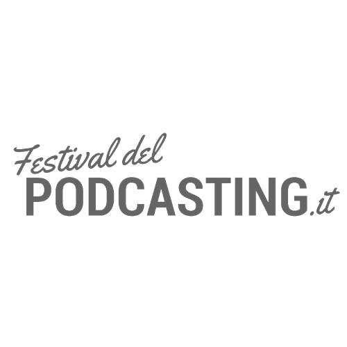 festival del podcasting