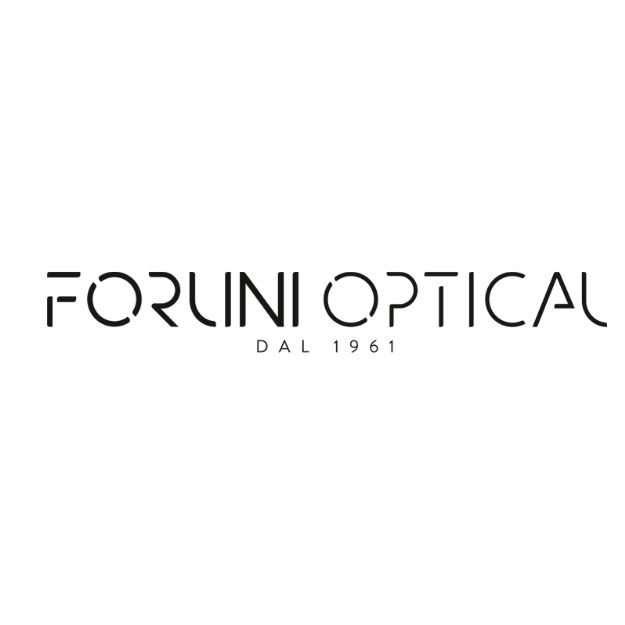 Forlini Optical portfolio